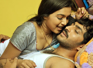 Sexy scenes of tamil movies