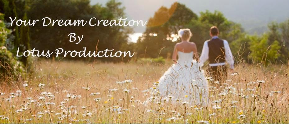 Complete Wedding and Event Services