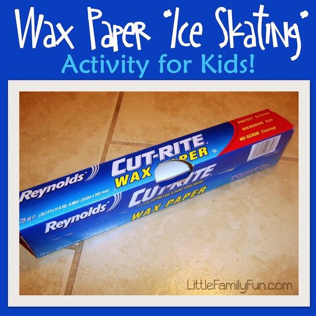 http://www.littlefamilyfun.com/2010/12/i-is-for-ice-skates.html