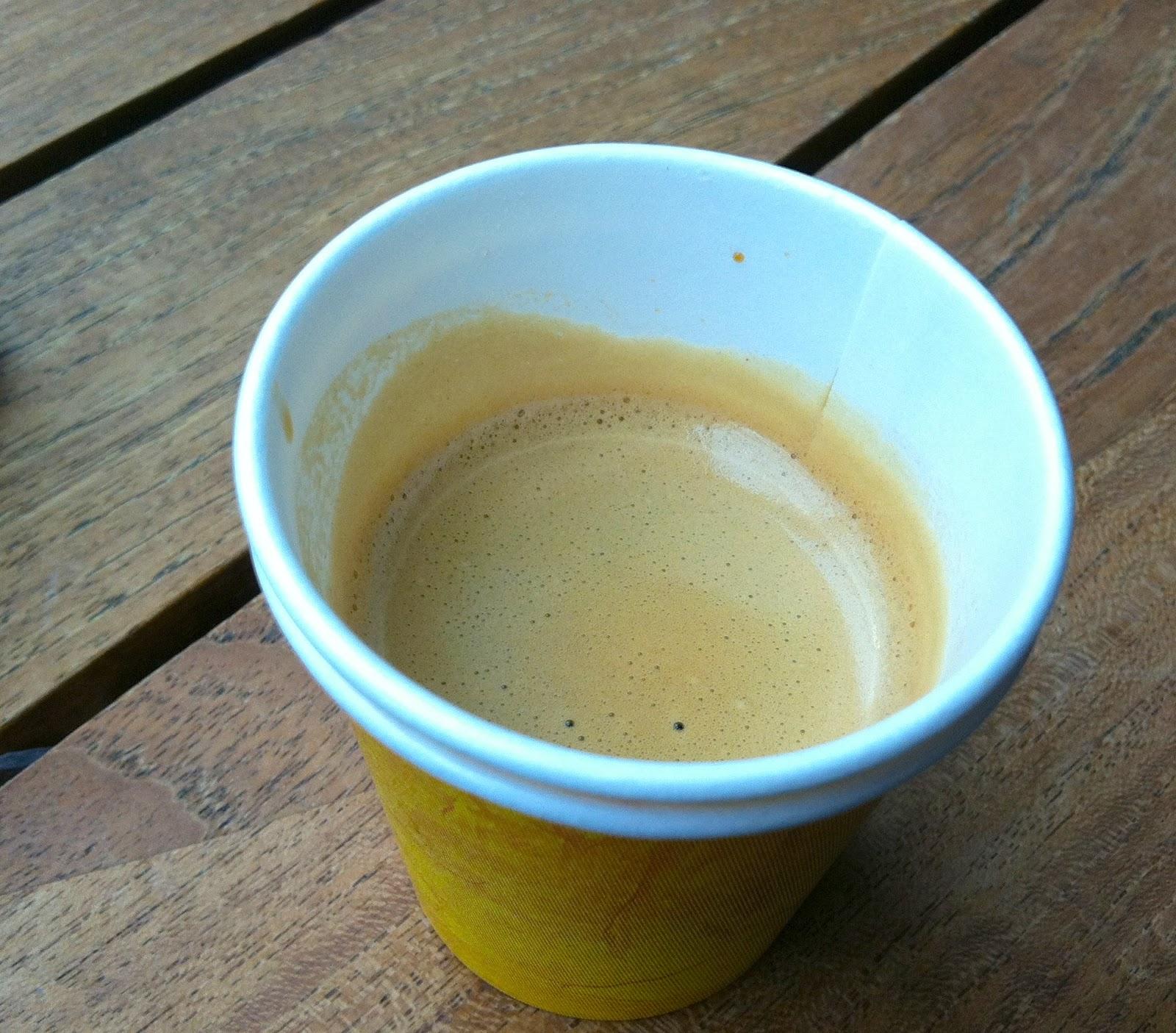 Zaza s Cuban Coffee Orlando MCO Airport Terminal B