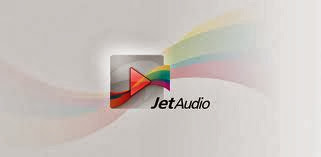 jetaudio plus full version