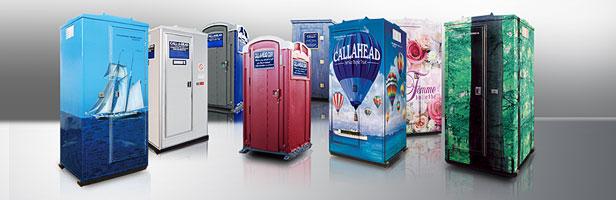 St George Portable Toilets Staten Island