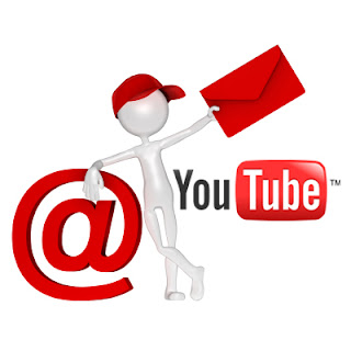 Grow Your Email List with YouTube @Ileane