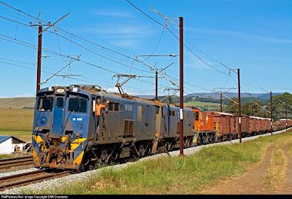 RailPictures.Net (188)