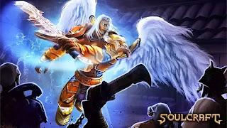 SoulCraft - Action RPG v2.5.1 Trucos (Oro y Almas Infinitas)-mod-modificado-hack-truco-trucos-cheat-trainer-android-Torrejoncillo