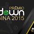 [PES 6] Prêmio Obina 2015 - Nova votação!