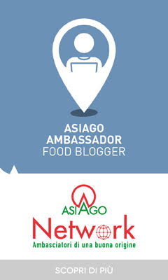 Food ambassador