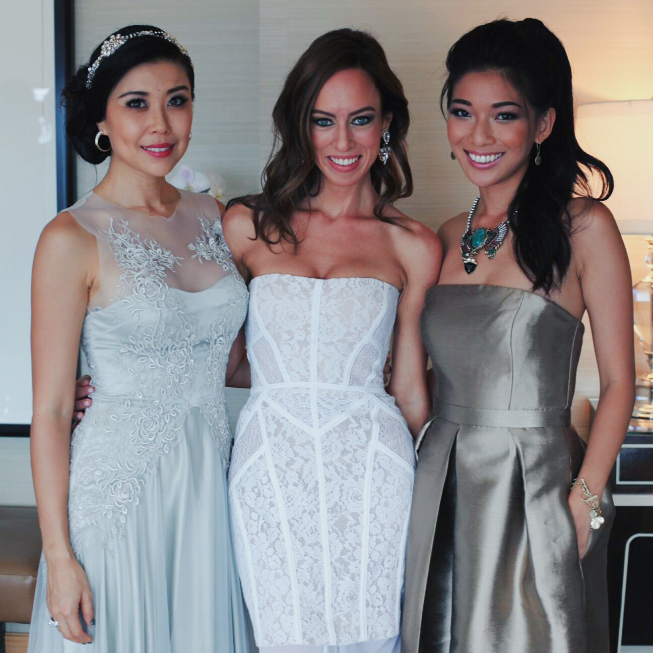 Rent The Runway Prom Dressesprom Dressesdressesss