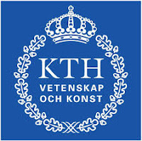KTH, Stockholm