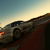 Project CARS Update 1.4