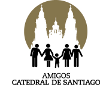 Amigos de la Catedral