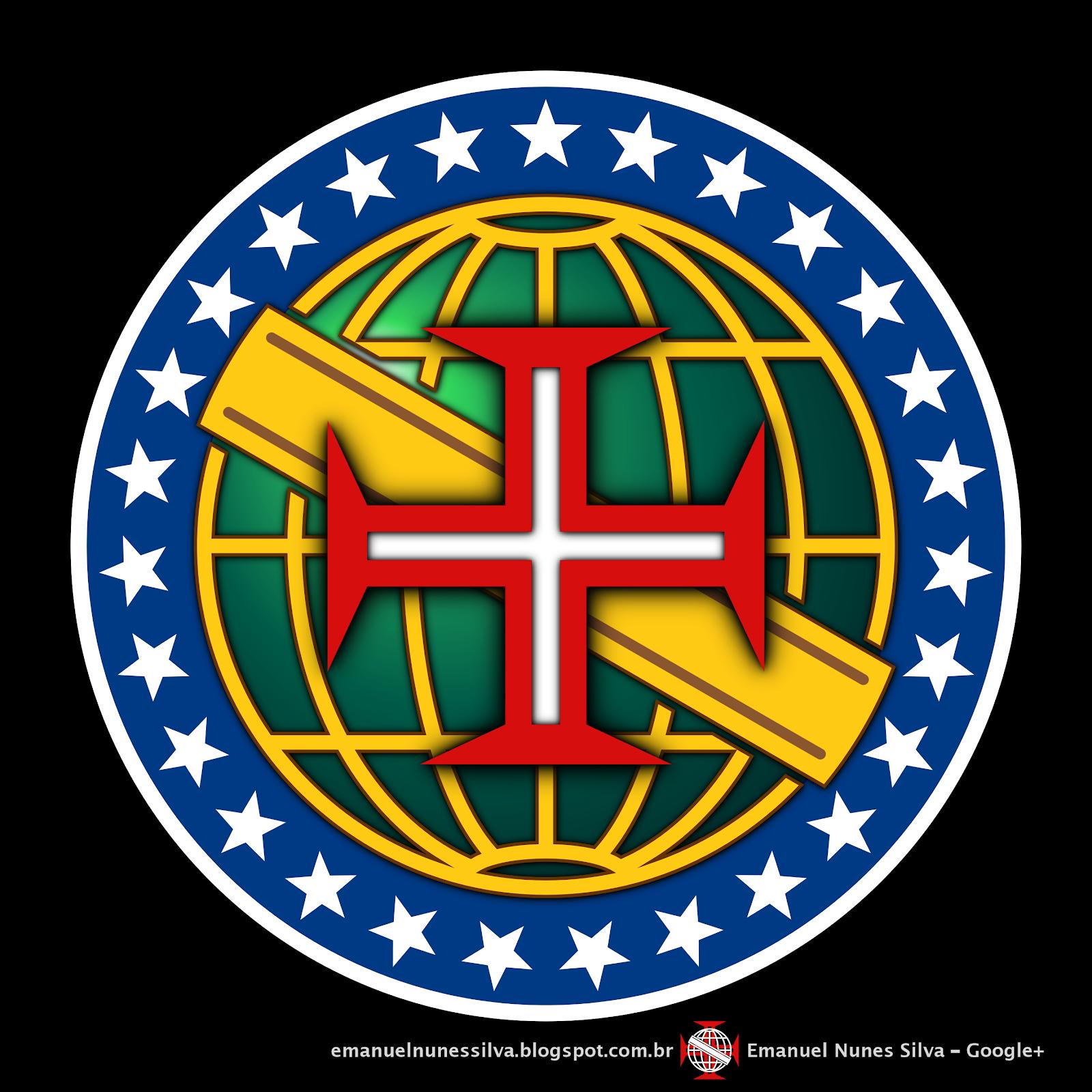 Restauração do Império do Brasil − Monarquia é Solução Real