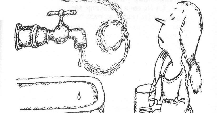 83 image image qu 39 est ce que tu racontes - Conte de la rue broca la fee du robinet ...
