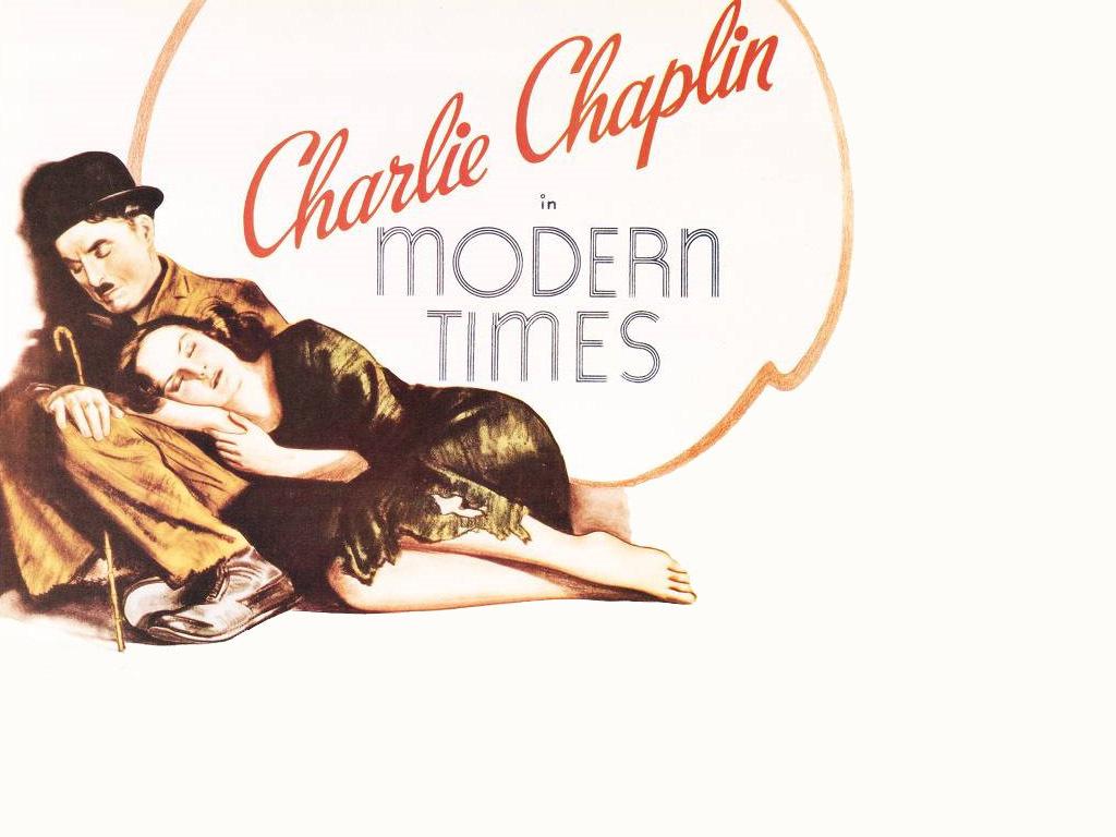 http://1.bp.blogspot.com/-3Q8uiKP2s7g/UHvp01_A54I/AAAAAAAAHm4/SB15YTBz2TI/s1600/Charlie-Chaplin-in-Modern-Times-Wallpaper.jpg