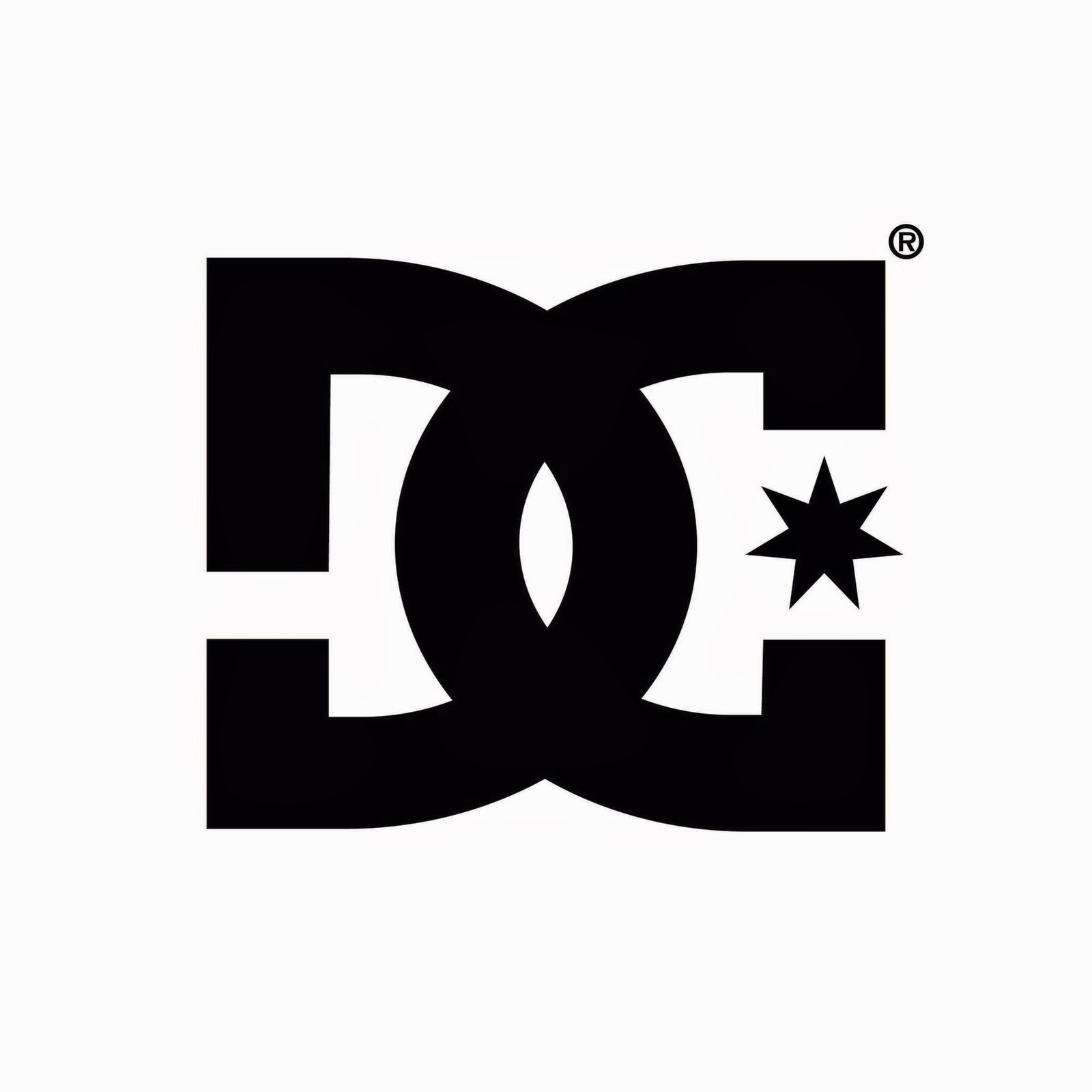 dc shoes logo wallpaper hd skateboard wallpaper hd rh skateboardwallpaperhd blogspot com dc logo wallpaper free download dc logo wallpaper hd