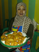 Ibu Iis Kusmaharti (Jatimulya - Bekasi Timur)