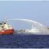 Tìm hiểu nguyên nhân Trung Quốc gia tăng căng thẳng trên biển Đông