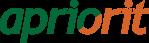 Apriorit - Advanced Software Research & Development