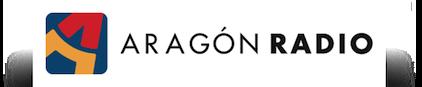 ARAGÓN RADIO - ESCÚCHATE/RELATO IMPOSIBLE FINALISTA 17/01/18