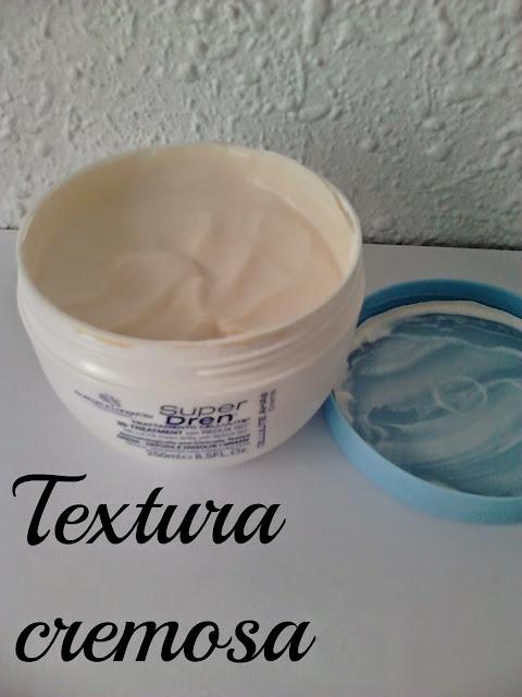 Cream Aha's de Bottega di Lungavita