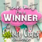 Winner 16-11-2018