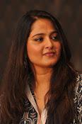 Anushka latest glamorous photos-thumbnail-12