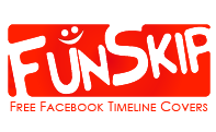 Fun Skip | facebook cover pictures | fb banners | FB Cover |