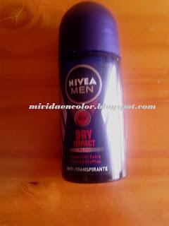 opinión-productos-reseña-review-blog-belleza-desodorante-nivea-men-48h dry-desmaquillante-ojo-larga-duración-bifásico-deliplús-mercadona-hidratante-corporal-vittea-leche-desmaquillante-hidratante-corporal-aloe-vera-agua-micelar-les cosmetiques-carrefour