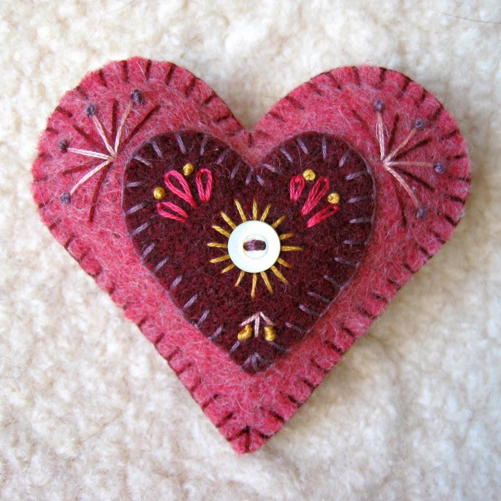 mauve+with+burgundy+heart+1.jpg