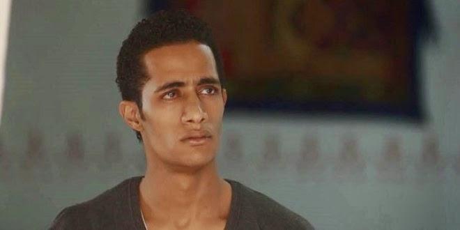 شقيق محمود العيساوى الذى تم تنفيذ به حكم الاعدام فى قضيه بنت ليلى غفران يفجر مفاجأه
