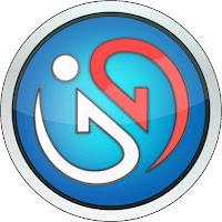 IGOS-Nusantara-Logo.jpg