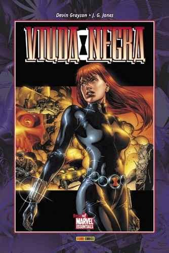 Lo que estoy leyendo ahora...en cómics