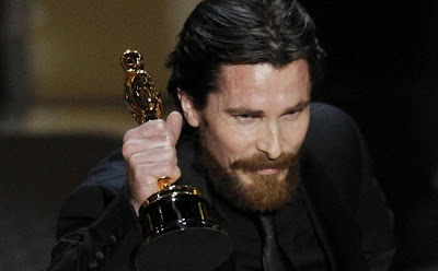 Oscar mejor actor de reparto 'The Fighter'