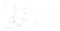 Inuchoopers Film Reels