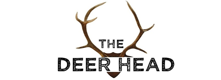 The Deer Head