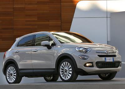 Καλοκαιρινός έλεγχος για αυτοκίνητα Fiat, Alfa Romeo και Abarth