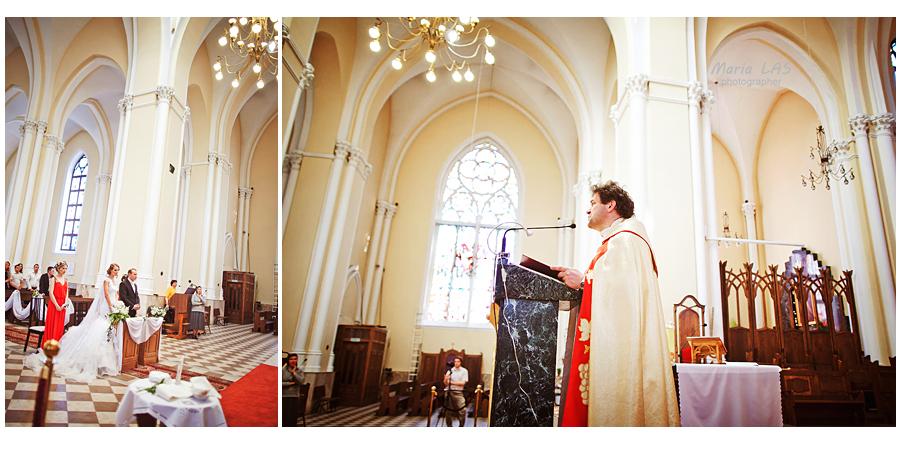 Платье на венчание в церкви цвет
