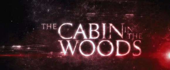the cabin in the woods 2012 thriller horror conspiracy sci-fi title cmaquest