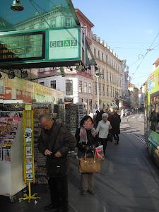 Graz, 17.11.2012