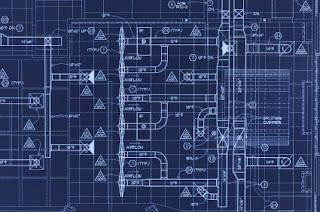 Dịch vụ - Tư vấn thiết kế hệ thống lạnh và làm mát nhà xưởng