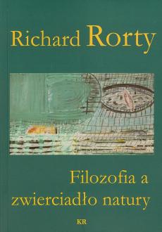 Rorty