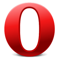 Download Opera 22.0.1471.70 Free Direct Link