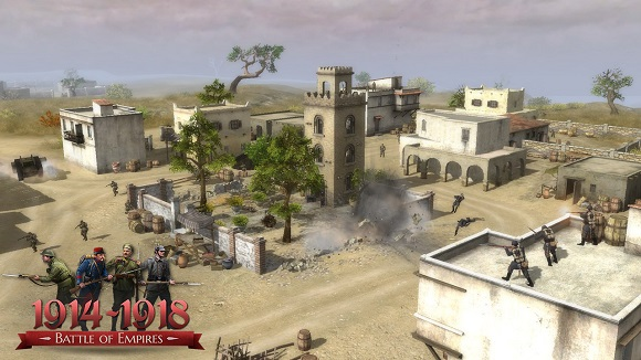 battle-of-empires-1914-1918-pc-screenshot-www.ovagames.com-2