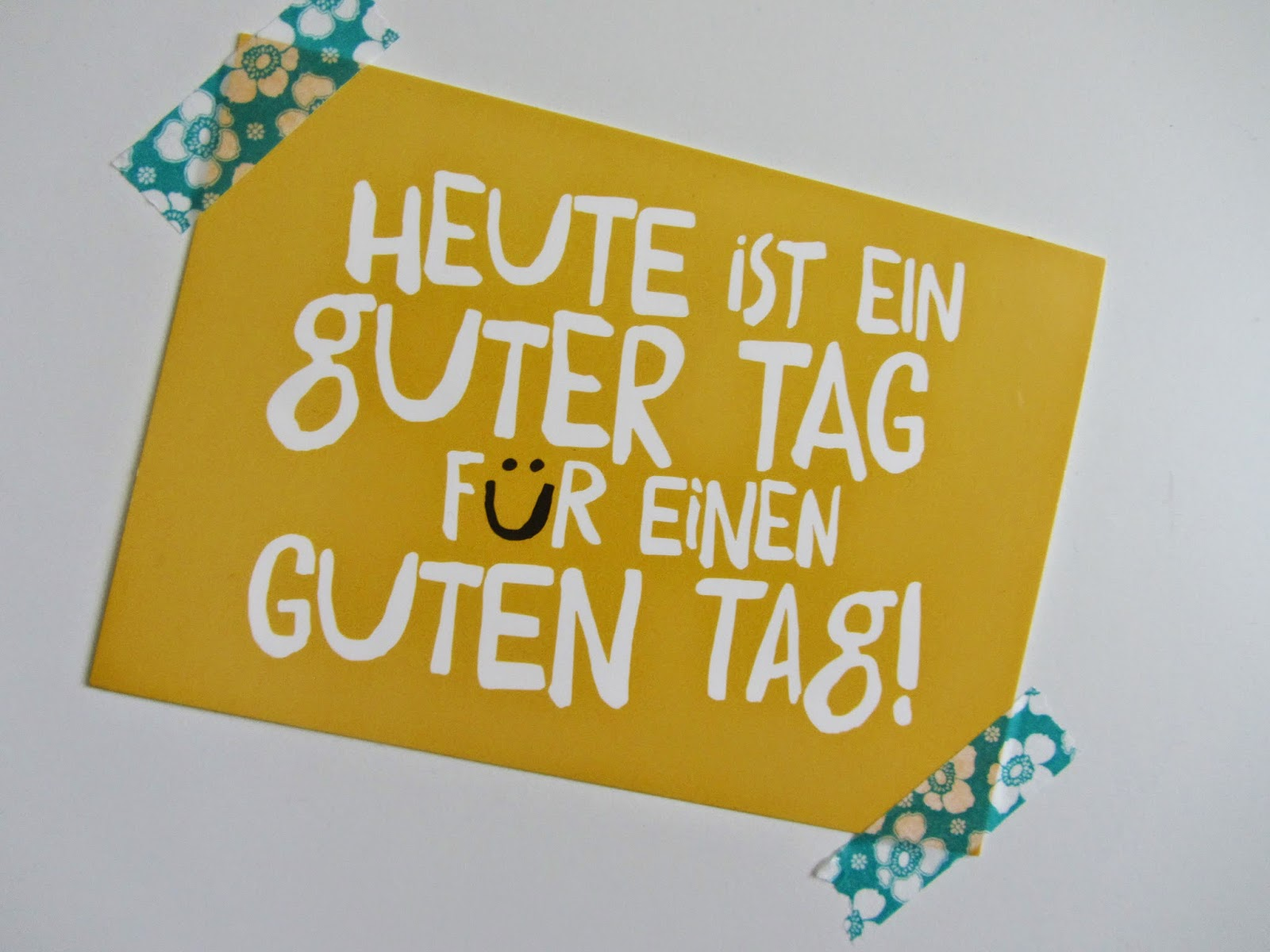 Liebenswelt, Häkelblog, Häkeln, Upcycling, Diy Blog, Kreativblog