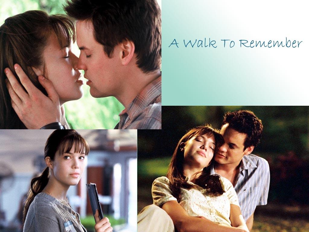 http://1.bp.blogspot.com/-3QdyILRXsfY/UI22IgiXmMI/AAAAAAAAATY/NvmVi8lhOD4/s1600/A-walk-to-remember-a-walk-to-remember-692260_1024_768.jpg