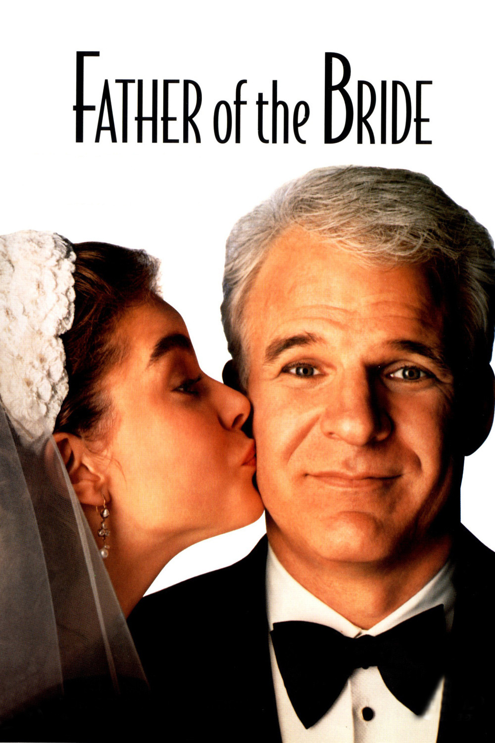 Father Of The Bride 1991 The Lighted