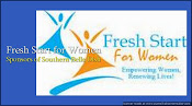 Fresh Start for Women