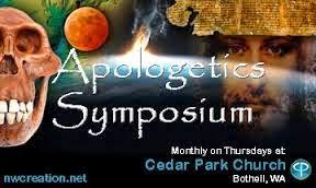 http://nwcreation.net/symposium/