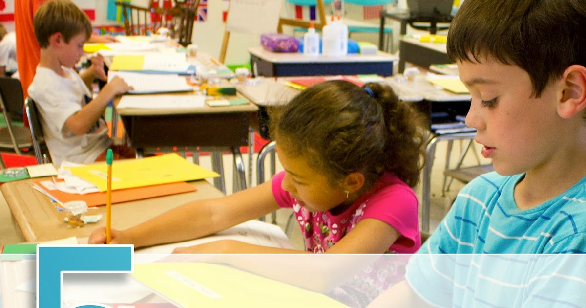 fun ways to teach essay writing Fifth graders who think essay writing is fun i wanted to teach essay writing in an engaging way the kids really enjoyed the program  i wish more schools would.