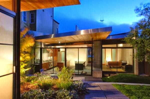 Model Rumah Minimalis Sederhana5